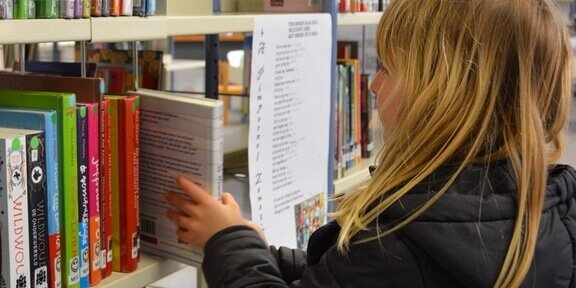 Protected: Improve pupils' concentration?