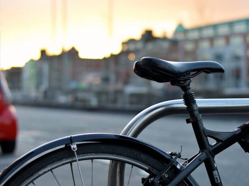 Protected: How to build a better bike?