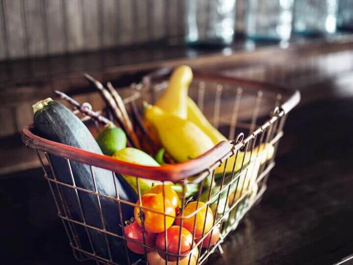 Protected: Get everything you need for Grocery at the best price