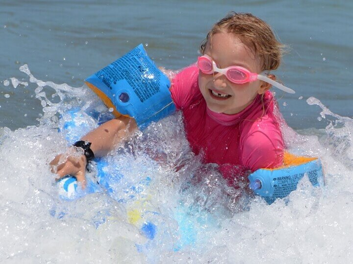 Protected: Discover the best Beach Toys in Best Sellers.