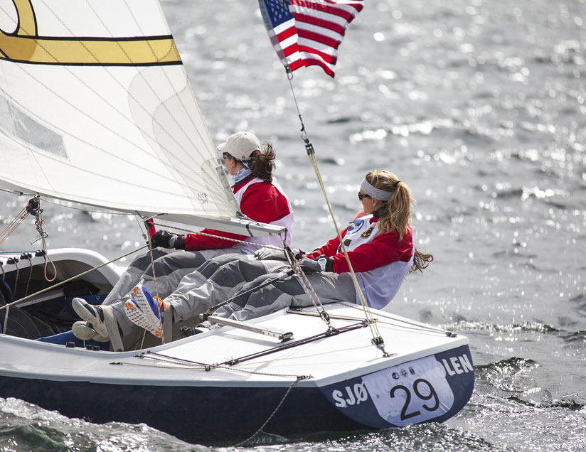 Protected: Stay up-to-date with the latest sailboat racing news and results
