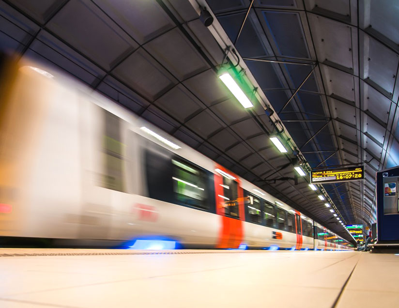 Protected: Live rail disruptions and travel news