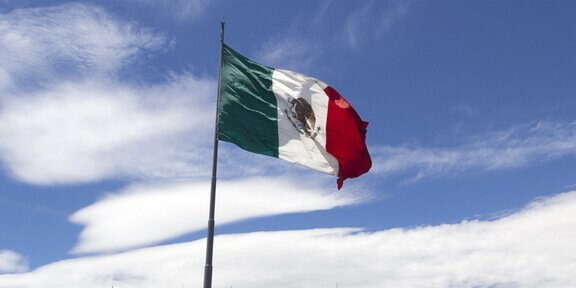 Protected: Find the latest Mexico News, Stories, Photos, and Videos
