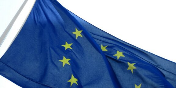Protected: Europe A Big Concern