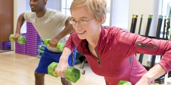 Protected: Exercise reduce risk of cancer.