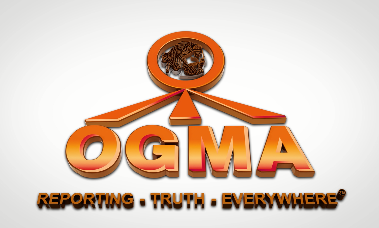 What Ogma Stands For