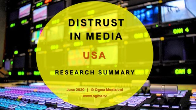 Ogma Media released its research summary for the USA market. Click on the image to read the report (Linkedin).